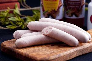 チューリンガーブラートヴルスト ウインナー ウインナーソーセージ ソーセージ ウィンナー 取り寄せ グルメ 生ソーセージ 肉 お肉 豚肉 おいしい