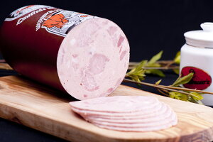 ビアシンケン ウインナー ウインナーソーセージ ソーセージ ウィンナー 国産 スライスソーセージ 取り寄せ グルメ 生ソーセージ 肉 お肉 豚肉 おいしい
