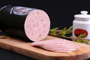 カイザーヤークトヴルスト ウインナー ウインナーソーセージ ソーセージ ウィンナー 国産 スライスソーセージ 取り寄せ グルメ 生ソーセージ ピスタチオ 肉 お肉 豚肉 おいしい