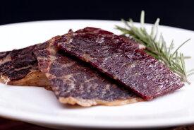 育風堂 和牛ジャーキー 国産 ジャーキー ビーフジャーキー おつまみ 燻製 お取り寄せグルメ 肉 お肉 和牛 おいしい