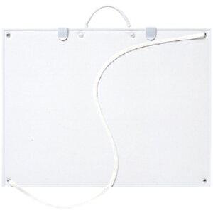 サクラクレパス プラスチック画板 EGS-G3