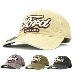 帽子 キャップ アイランド (I'LAND) Ford フォード ボトルオープナー付き ベースボールキャップ 野球帽 /ベージュ/黒 ブラック/グレー 灰色/オリーブ 緑 メンズ(男性用) レディース(女性用) BASEBALL