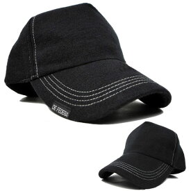 フェルト風 大きいサイズ キャップ 帽子 スナップバック キャップ 無地 ニット ロングプリム 野球帽 ベースボールキャップ メンズ(男性用) レディース(女性用) CAP 5469