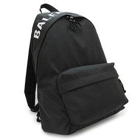 バレンシアガ リュックサック 507460 HPG1X 1070 メンズ バックパック BALENCIAGA WHEEL BACKPACK/ウィールバックパック ブラック×ブラック【2020年春夏新作】
