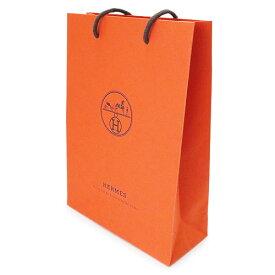 【エルメス製品と一緒にご購入で後程送料無料に修正致します】エルメス HERMES 正規店 ペーパーバッグ/紙袋/ショッパー 21×29×8.5cm【付属品】【紙袋】