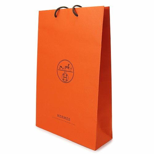 【エルメス製品と一緒にご購入で後程送料無料に修正致します】エルメス HERMES 正規店 ペーパーバッグ/紙袋/ショッパー W28×42×10cm【付属品】【紙袋】