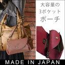 Bag01 1