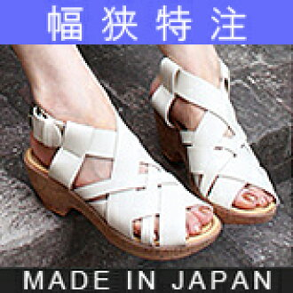 In the mesh thickness bottom Cork Sandals storm her Chin live concert Bohemian ethnic natural forest girl ★ 5687 Belle and Sofa original