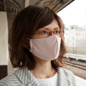 メガネが曇らない ハナピタマスク 旅行・出張セット ノーズフィッター ウイルス防止シート 加湿シート 男女兼用 大人 速乾 繰り返し使える 1枚入り 日本製 MASKT