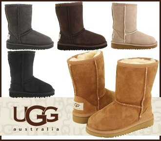 ilharotch rakuten global market in stock ugg