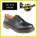 送料無料 ▼即日発送▼ Dr.Martens ドクターマーチン 1461 3EYE SHOES 3ホールシューズ レディース/メンズ 10085001 1183...