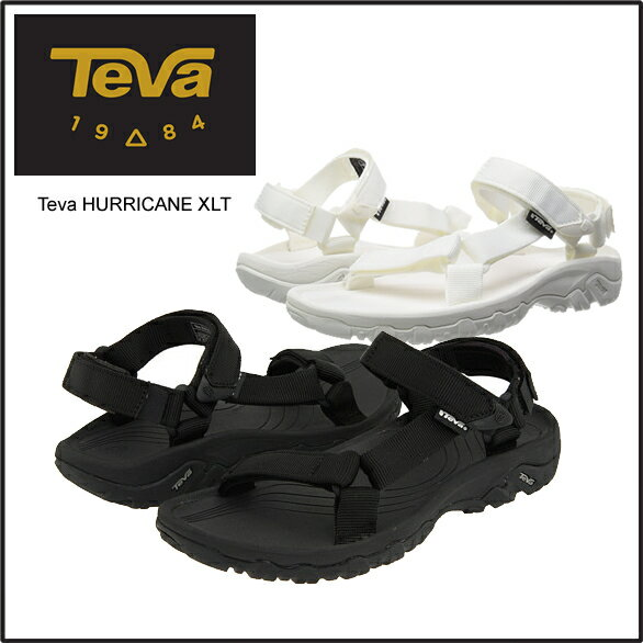 テバ Teva ハリケーン XLT HURRICANE XLT WOMENS MENS 4176 4156 テバ サンダル スポーツサンダル Lady's レディース メンズ/正規品取扱店舗/ so1