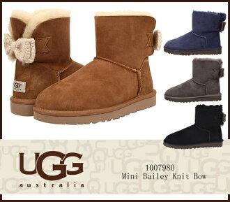 Ugg Australia Sale