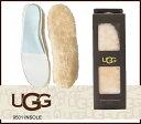 アグ UGG インソール 中敷きムートン シープスキン 9501 UGG /正規品取扱店舗/ ムートンブーツ 対応