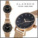 KLASSE14 保証あり 腕時計 36mm 42mm MARIO NOBILE VOLARE 時計 クラスフォーティーン レディース メンズ ユニセック…