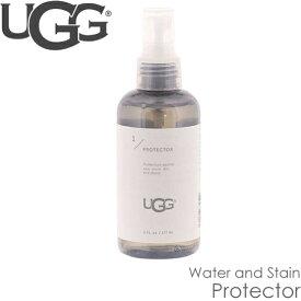 UGG アグ 防水スプレー PROTECTOR プロテクター 撥水加工 正規品取扱店舗