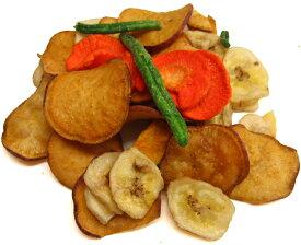 【無添加】乾燥野菜&フルーツ/イリオスマイル/ドッグフード/ドックフード/犬用おやつ/犬 おやつ/無添加おやつ 【ラッキーシール対応】