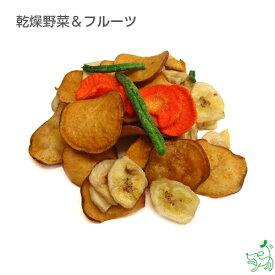 【無添加】乾燥野菜&フルーツ | イリオスマイル ドッグフード ドックフード 犬用おやつ 犬 おやつ 無添加おやつ