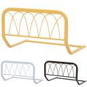 ベッドガード【KH-3055DBR/WH/BE】ベッドガードのみ 転落防止 布団ずれ防止 ベッドサイド 柵