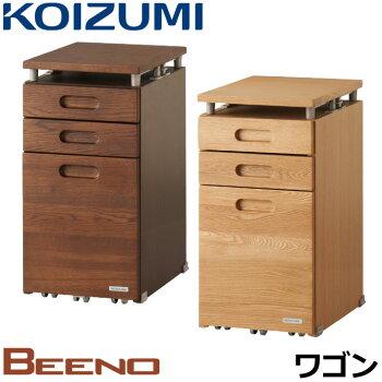 BDW-066NS/BDW-166WT/BEENO