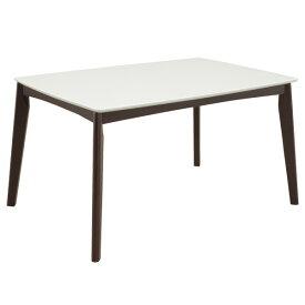 ハイタイプこたつ ダイニングこたつ おすすめ ハイ テーブル ホワイト 白 高脚こたつ 高 足 こたつ おしゃれ ダイニングこたつテーブル 長方形 こたつテーブル こたつ本体のみ 家具調こたつ ダイニングテーブル (睦月2 120×80 WH) ハイタイプコタツ/炬燵