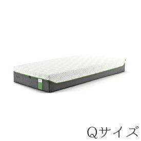 テンピュール マットレス クイーン 人気 クイーンサイズ おすすめ 快眠 寝具 腰痛 TEMPUR mattress 【Hybrid Elite25 (ハイブリッドエリート25)】 送料無料