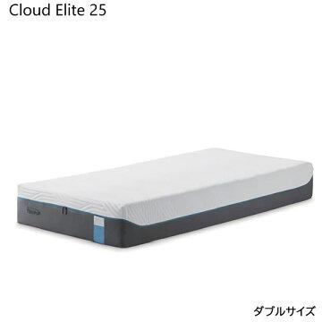 Cloud/Elite25/[クラウドエリート25]