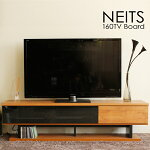 ネイツ/TVボード