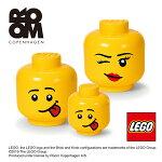小物入れ小物収納おもちゃ箱LEGO