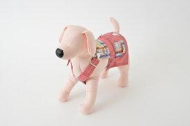 \楽天最安値に挑戦/ Doggy Dolly ドギードリー ガール用 スカート レッド C303/ペット ペットグッズ ドッグウエア その他小型犬ドッグウエア 犬服 ペット服 ペットウエア 犬 愛犬 ペット ペット用品 可愛い かわいい 女の子