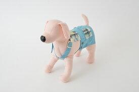 \楽天最安値に挑戦/ Doggy Dolly ドギードリー ガール用 スカート ブルー C304/ペット ペットグッズ ドッグウエア その他小型犬ドッグウエア 犬服 ペット服 ペットウエア 犬 愛犬 ペット ペット用品 可愛い かわいい 女の子