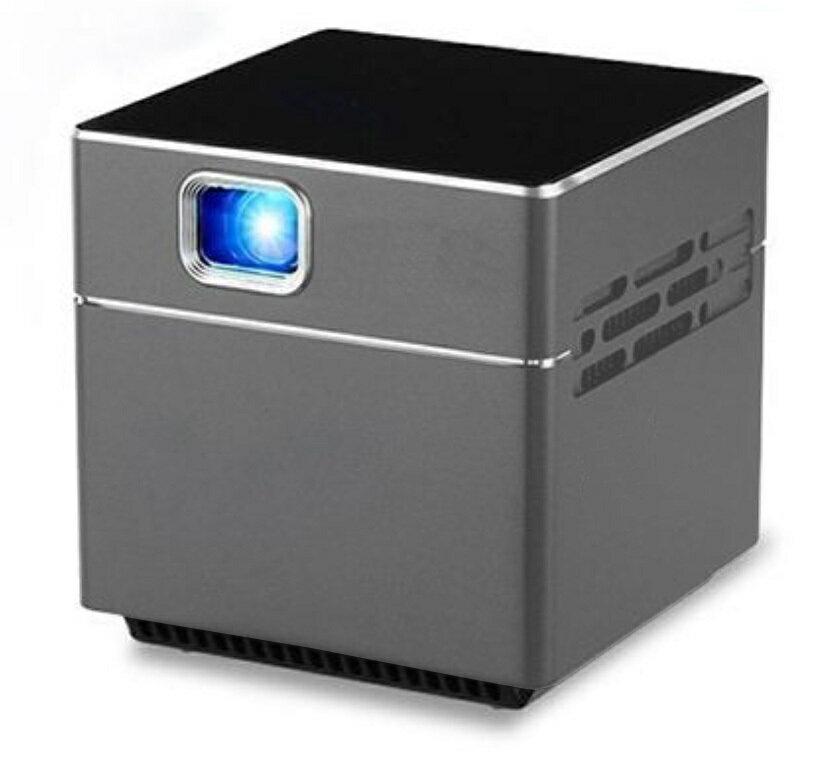Pico Cube ピコキューブ A エース(5.5cm 172g wifi Bluetooth接続)