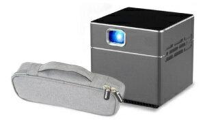 Pico Cube ピコキューブ A エース(5.5cm 172g wifi Bluetooth接続)ポーチ付き