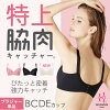 Waki Bra Evolution (B-E cup) (lingerie/bras/bra/underwear/women/fashion/shapewear/bodyshapers/push up bra/best/online)