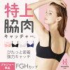 Waki Bra Evolution (F-H cup) (lingerie/bras/bra/underwear/women/fashion/shapewear/bodyshapers/push up bra/best/online)