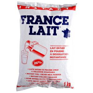 *ミルクパウダー-全脂粉乳-(1Kg)