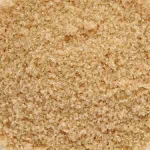 ベギャンゼキャソナード-赤砂糖-(750g)