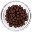 黒糖丸-細粒黒糖(直径5mm・1kg)