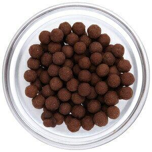 黒糖丸 細粒黒糖(5mm) 1kg 黒砂糖