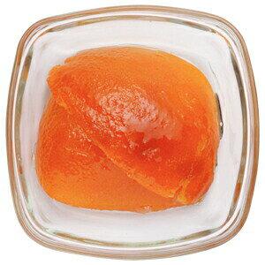 サバトン オレンジピール#2 1050g 缶
