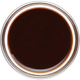 セバロム社 バニラ・エッセンス 25gフランス産 バニラ香料 製菓材料用 小分け *