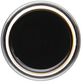 *業務用コーヒー・エッセンス(1kg)