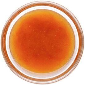 セバロム社 コンパウンド アップル 1kgリンゴ 香料 製菓材料用 業務用 *