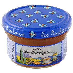 オージエ社 はちみつ 百花蜜 110g 蜂蜜 フランス 製菓材料用 小分け