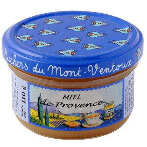 オージエ社 はちみつ プロヴァンス 110g 蜂蜜 フランス 製菓材料用 小分け