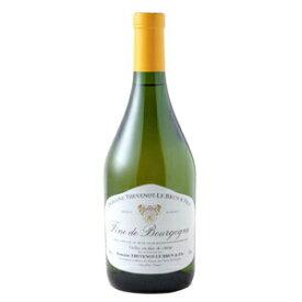 テブノ社 フィーヌ・ド・ブルゴーニュ 700ml フランス ブルゴーニュ マール酒 製菓材料用 業務用 *