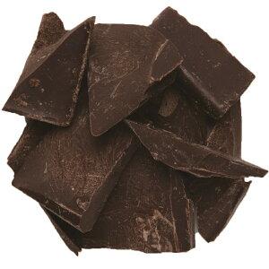 ペック社 クーベルチュール スーパー・ゲアキル 1kg スイートチョコレート カカオ分64% 製菓材料用【バレンタイン】*