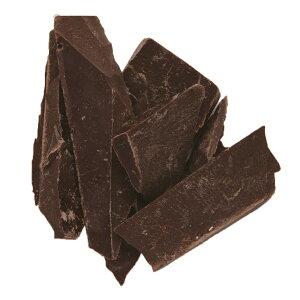 ペック社 クーベルチュール アメール・オール 1kg スイートチョコレート カカオ分66% 製菓材料用【バレンタイン】*