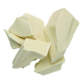 ペック社 クーベルチュール イボワール 1kg ホワイトチョコレート カカオ分31% 製菓材料用【バレンタイン】*