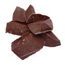 *【バレンタイン】ガナッシュ・ラクテ(ガナッシュ用ミルクチョコレート200g)カカオ分31%